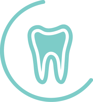 icona odontoiatria