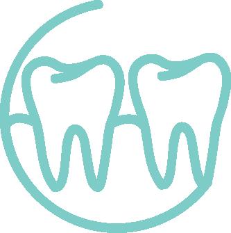icona parodontologia a nuoro